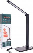 Настольная лампа Altalusse INL-5044T-09 Black LED 9 Вт - изображение 2