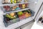 Многодверный холодильник SHARP SJ-PX830ABE - изображение 15