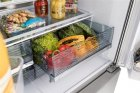 Многодверный холодильник SHARP SJ-PX830ABE - изображение 16