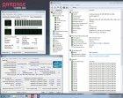 Процессор Intel Xeon E5 - 4650 / 2.7GHz / 20MB - изображение 2