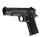 Пневматический пистолет Umarex Colt Goverment 1911 A1 - изображение 1