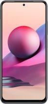 Мобильный телефон Xiaomi Redmi Note 10S 6/64GB White - изображение 1