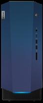 Комп'ютер Lenovo IdeaCentre G5 Gaming 14IMB05 (90N900E7UL) - зображення 1