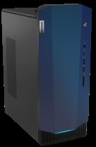 Комп'ютер Lenovo IdeaCentre G5 Gaming 14IMB05 (90N900E7UL) - зображення 3