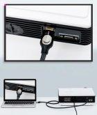 Кабель Vention HDMI-HDMI, 2 м v2.0 (VAA-B05-B200) (43387920) - зображення 10