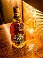 Виски Chivas Brothers Limited 0.7 л XV 15 лет выдержки 40% в подарочной упаковке (5000299622049) - изображение 3