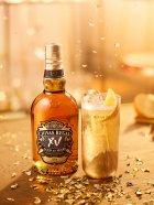 Виски Chivas Brothers Limited 0.7 л XV 15 лет выдержки 40% в подарочной упаковке (5000299622049) - изображение 4