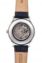 Часы Orient Open Heart RA-AG0015L10B Automatic F6T22 - изображение 5
