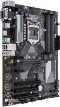 Материнська плата Asus Prime B360-Plus/CSM (s1151, Intel B360, PCI-Ex16) - зображення 2