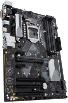 Материнська плата Asus Prime B360-Plus/CSM (s1151, Intel B360, PCI-Ex16) - зображення 3