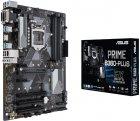 Материнська плата Asus Prime B360-Plus/CSM (s1151, Intel B360, PCI-Ex16) - зображення 6