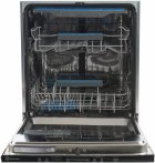 Встраиваемая посудомоечная машина ELECTROLUX EES948300L - изображение 2