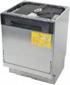 Встраиваемая посудомоечная машина ELECTROLUX EES948300L - изображение 5