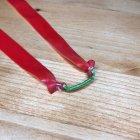 Рогатка для рыбалки с дротиками стрелами и катушкой DEXT Максимальный набор Рогатка для Боуфишинга Bowfishing - изображение 8