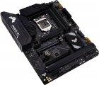 Материнська плата Asus TUF Gaming H570-Pro (s1200, Intel H570, PCI-Ex16) - зображення 4