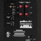 Polk Audio TL1700 White (236466) - зображення 8