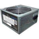 Блок питания Frime 500W (FPO-500-12C_OEM) - изображение 1