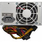 Блок питания Frime 500W (FPO-500-8C OEM) - изображение 3