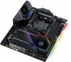 Материнська плата ASRock B550 Taichi Razer Edition (sAM4, AMD B550, PCI-Ex16) - зображення 2