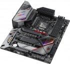 Материнська плата ASRock Z590 PG Velocita (s1200, Intel Z590, PCI-Ex16) - зображення 2