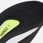 Кросівки Nike Court Air Zoom Zero Hc AA8018-007 45 (12.5) 30.5 см (193153893824) - зображення 9