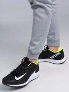 Кросівки Nike Court Air Zoom Zero Hc AA8018-007 45 (12.5) 30.5 см (193153893824) - зображення 12