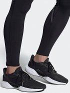 Кроссовки Adidas Ventice EG3273 40.5 (8UK) 26.5 см Core Black (4062052664766) - изображение 3