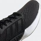 Кроссовки Adidas Ventice EG3273 40.5 (8UK) 26.5 см Core Black (4062052664766) - изображение 8