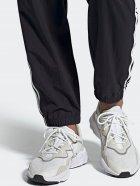 Кроссовки Adidas Originals Ozweego EE6464 39 (7UK) 25.5 см Ftwwht/Ftwwht/Cblack (4061622653391) - изображение 11