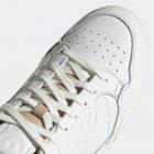 Кроссовки Adidas Originals Continental 80 FY5469 40.5 (8UK) 26.5 см Ftwwht/Ftwwht/Owhite (4064037500564) - изображение 8