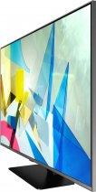 Телевизор Samsung QE85Q80TAUXUA - изображение 7