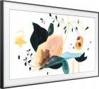 Телевізор Samsung Frame QE43LS03TAUXUA - зображення 4