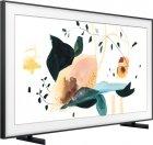 Телевізор Samsung Frame QE43LS03TAUXUA - зображення 5