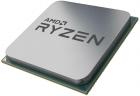 Процессор AMD Ryzen 3 2200GE 3.2GHz/4MB (YD2200C6M4MFB) sAM4 OEM - изображение 2