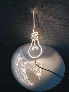 Неонова вивіска «Лампочка» - зображення 4