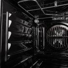 Духовой шкаф электрический ELEYUS ASTORIA 6006 BL - изображение 12