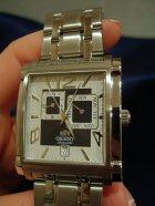 Чоловічий годинник Orient FETAC003W0 - зображення 2