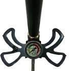 Насос высокого давления BORNER с осушителем - изображение 4
