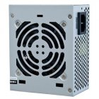 Блок питания CHIEFTEC Smart 450W (SFX-450BS) - изображение 3