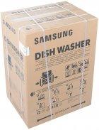 Встраиваемая посудомоечная машина Samsung DW50R4050BB/WT - изображение 19
