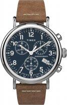 Мужские часы Timex Tx2t68900 - изображение 1