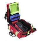 Рюкзак парамедика профессиональный KEMP Ultimate EMS Backback - изображение 3