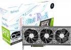Palit PCI-Ex GeForce RTX 3080 Ti GameRock OC 12GB GDDR6X (384bit) (1365/19000) (HDMI, 3 x DisplayPort) (NED308TT19KB-1020G) - зображення 9