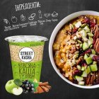 Набір супів Street Soup і каш Street Kasha у стаканах 14 шт х 50 г - зображення 12