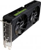 Видеокарта GeForce RTX 3060 12Gb GDDR6 Palit Dual (NE63060019K9-190AD) - изображение 4