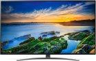 Телевізор LG 49NANO866NA - зображення 2