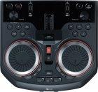 LG X-Boom OK85 - изображение 11