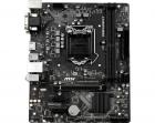 Материнська плата MSI H310M PRO-VDH PLUS (s1151, Intel H310, PCI-Ex16) - зображення 5