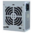 Блок питания CHIEFTEC 350W (SFX-350BS) - изображение 2