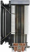 Кулер Cooling Baby R90 4P Color - изображение 6